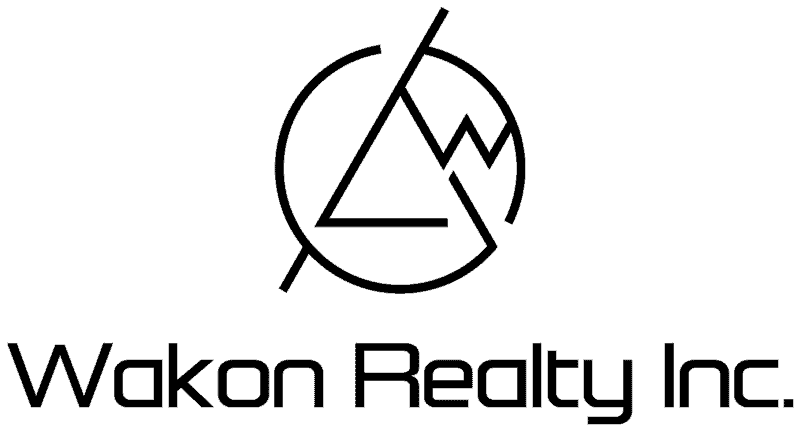 wakon-usa-logo-vertical