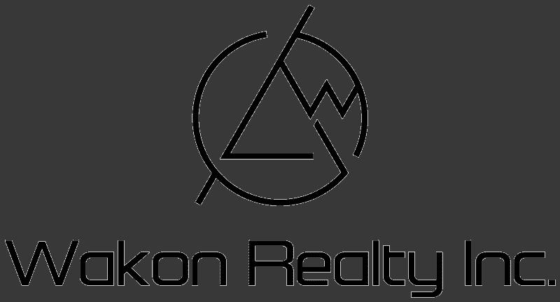 wakon-usa-logo-vertical