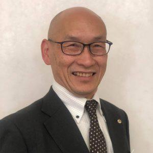 Akiyama Sama
